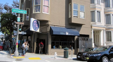 Fly Bar Divis' New Owner: 'Our Goal Is To Not Change A Thing'