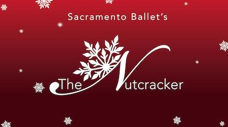 Three ways to enjoy the arts in Sacramento this week