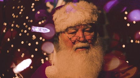3 primo seasonal and holiday events in Plano this weekend