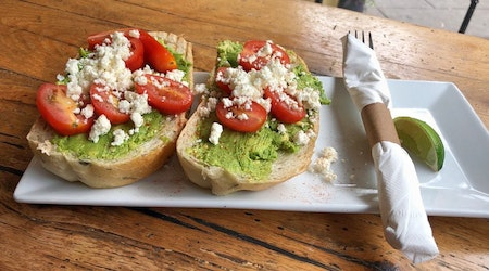 Lancaster's top 4 spots for inexpensive sandwiches
