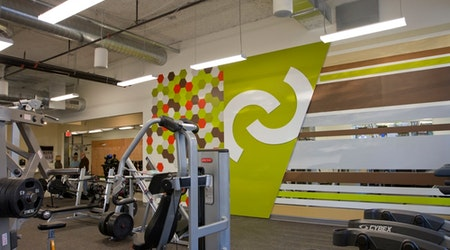 Rev up for 2019 with Charlotte's top 5 gyms