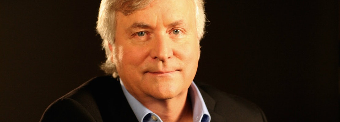 A Conversation With David Talbot, North Beach Journalist, Historian & Rabble-Rouser