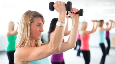Exercise your options: Here are Redmond's top 5 fitness spots
