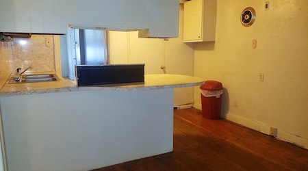 Here's what $700 will rent you in York, right now