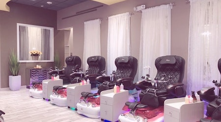 Check out the 3 newest businesses to debut in Glen Burnie