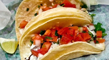 Lancaster's 3 best spots to score affordable Mexican eats