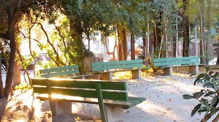 Great Explorations: Esprit Park