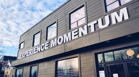 New fitness and physical therapy spot Experience Momentum now open in Fremont