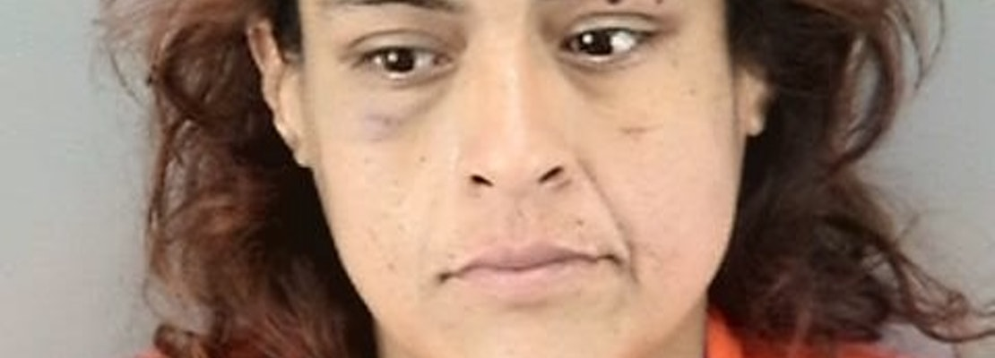 Suspect Charged In Tuesday's Tenderloin Ambulance Theft