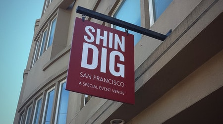 Adult Education On Irving: Shin Dig To Offer Beer, Wine & Food Classes