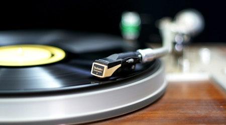 Event Spotlight: Listen To 1960s Zimbabwean Soul Music At Vinyl This Thursday
