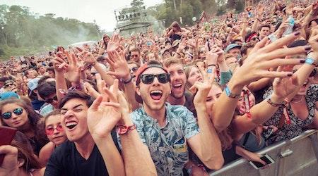 Rec & Park votes to extend Outside Lands festival through 2031
