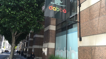 Food Truck 'Dabba' To Debut SoMa Brick-And-Mortar In Early July