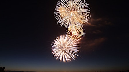 Where To Find Facts For a Fun Fourth At The Wharf