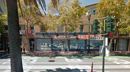 9-Story Mixed-Use Development Proposed For Market Between Octavia & Gough