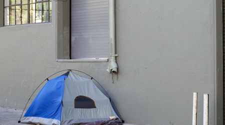 Hayes Valley Panel On Homelessness Brings Experts To The Table