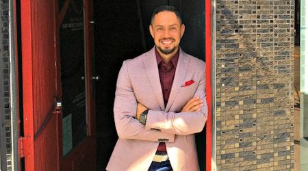 Meet Christopher Verdugo, New Executive Director Of The SF Gay Men's Chorus
