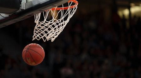 Raleigh high school hoops results: Who won big this week?