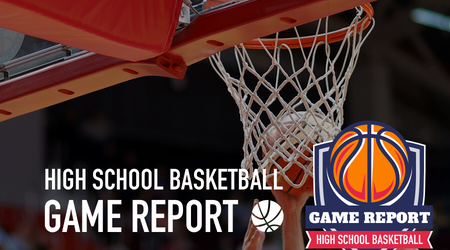 Fresno high school hoops results: Who won big this week?