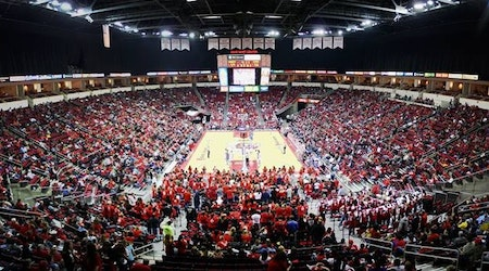 Fresno State hoops: Here are this week's basketball results