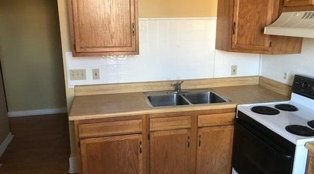 Renting in Harrisburg: What will $700 get you?