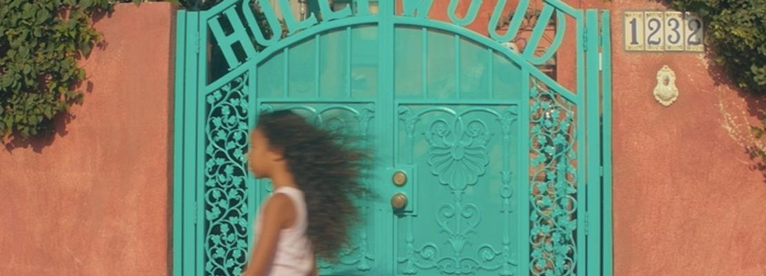 1st annual Coven Film Festival highlights work of female filmmakers
