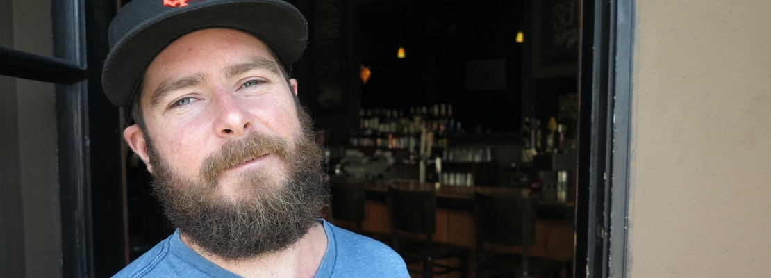 6 Months In, Fly Bar's New Owner Talks What's Changed—And What Hasn't