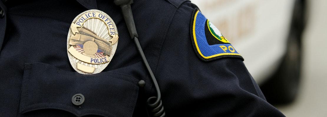 Bellevue week in crime: Theft drops, assault rises in overall decline