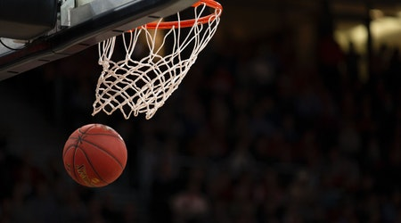 Uptown dunk: San Francisco high-school hoops results