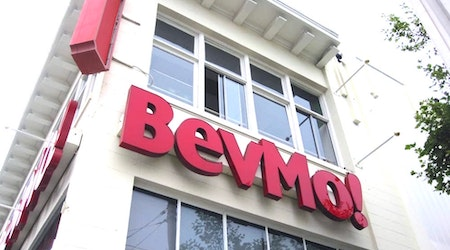 BevMo! May Take Over DB Shoes Location Near Union Square