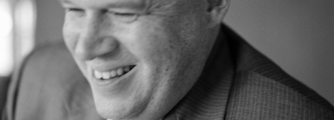 Daniel Handler Launches Per Diem Press, With $1,000 Prize For Poetry