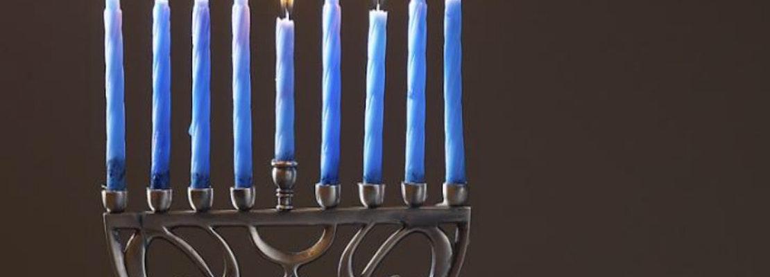 Where To Celebrate Hanukkah In San Francisco