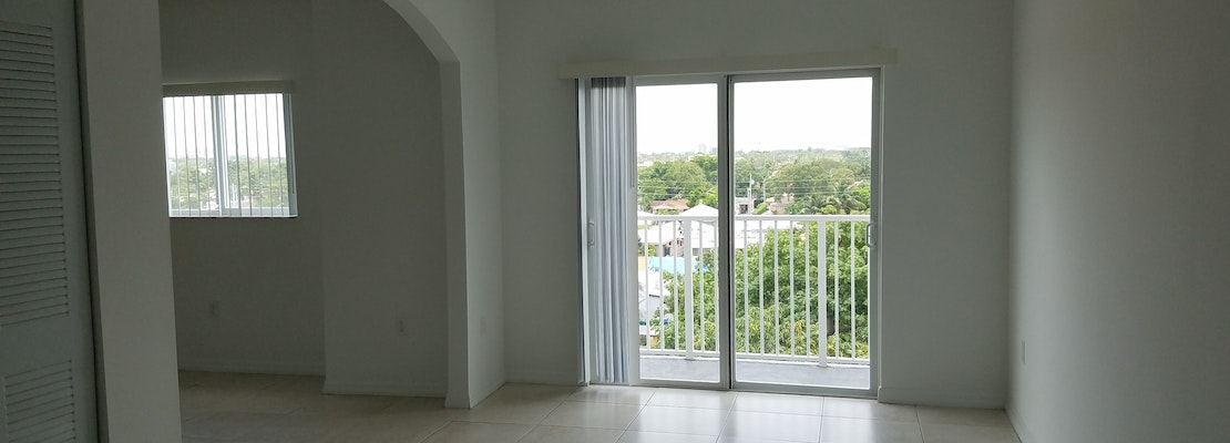 What's the cheapest rental available in Brickell, right now?