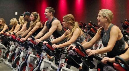 The 3 best fitness spots in Greenville