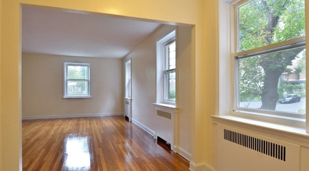 Renting in Trenton: What will $900 get you?