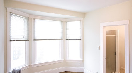 What will $2,000 rent you in San Francisco, right now?