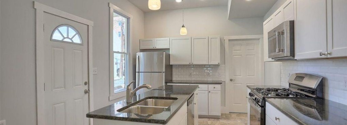The priciest residential rentals in Harrisburg