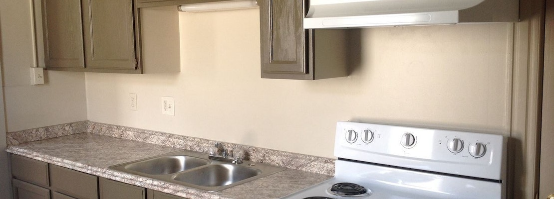 Renting in Lancaster: What will $700 get you?