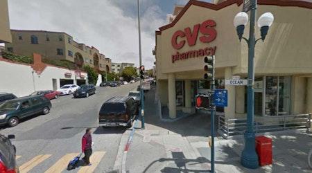 CVS To Shutter Ocean Avenue Pharmacy