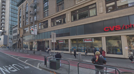 Man in life-threatening condition after being stabbed by woman he catcalled in SoMa