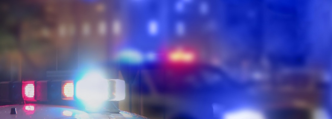 Bellingham crime reports drop; theft drops, shooting rises