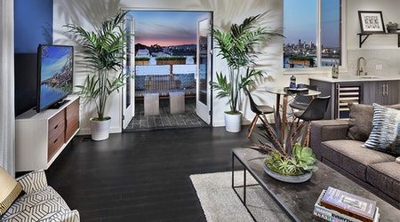 New Neighborhood Grows At The SF Shipyard [Sponsored]