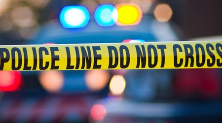 Ingleside District Crime Roundup: Murder Suspect Arrested, Man Run Over Twice, More