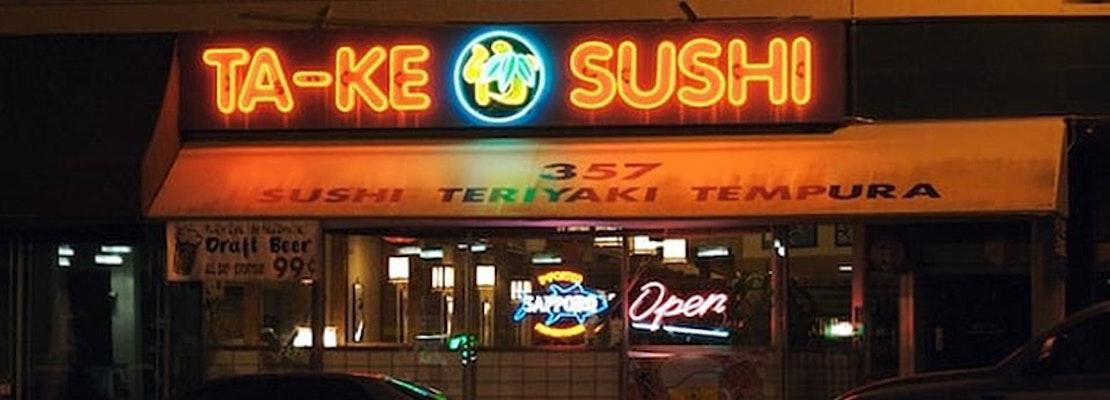 Oakland Closures: Casserole House, Koryo Korean BBQ, Chick & Tea, More