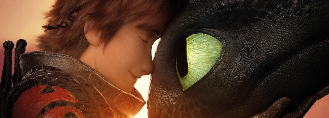 The 4 best movies screening around Anderson this week