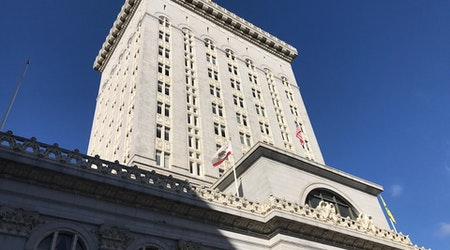 Oakland Public Bank Feasibility Study Delayed By At Least 8 Weeks