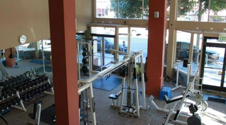 Cole Valley Fitness to go dark for seismic retrofit