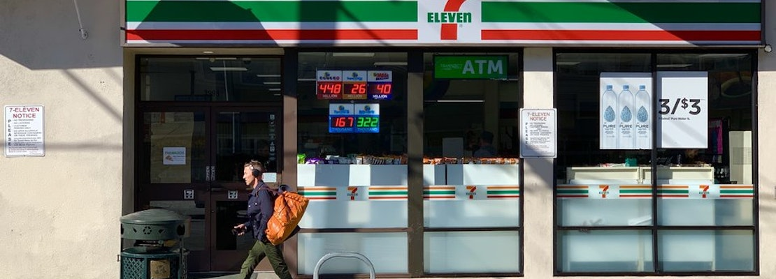 Castro 7-Eleven franchisee sells store back to corporate, citing shoplifting and safety concerns