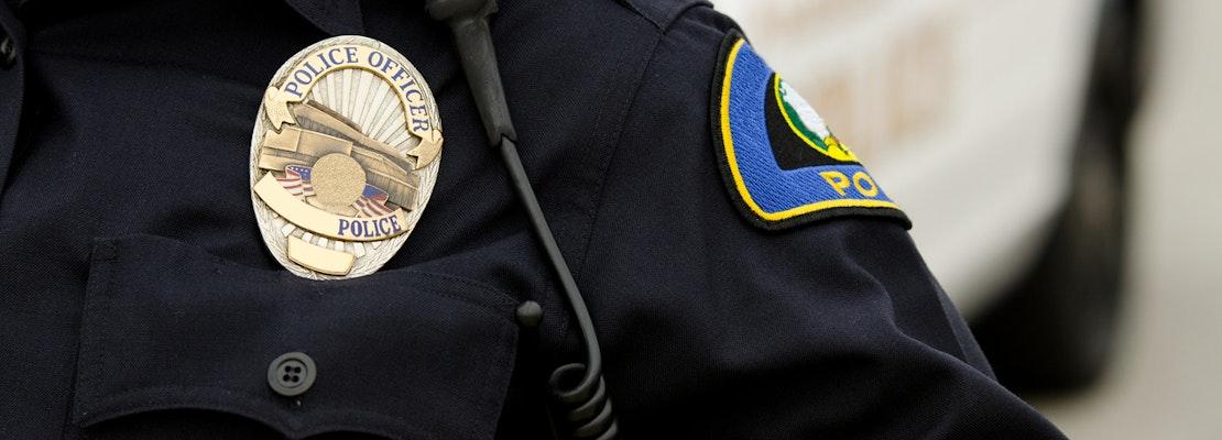 Fayetteville crime recap: Theft rises, burglary drops