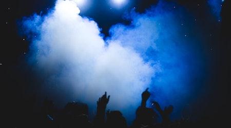 3 fun music events in Atlanta this weekend